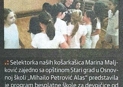 20151224_Maljković_Kurir