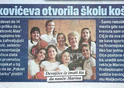 20151225_Maljković_Alo
