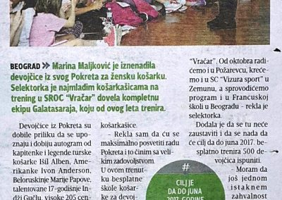 20160926_Pokret_Blic_1