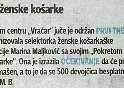 20160926_Pokret_Blic_2