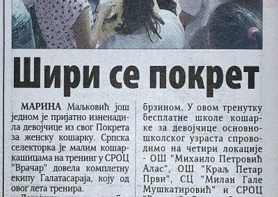 20160926_Pokret_Novosti
