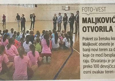20161121_Pokret_Blic
