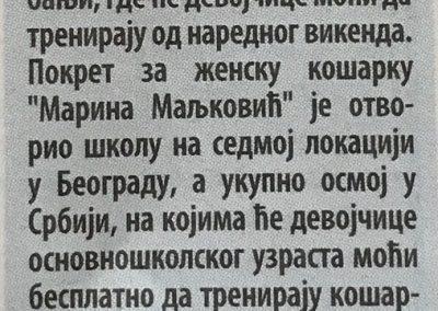 20161121_Pokret_Novosti