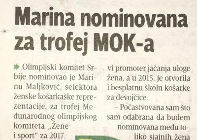 20161222_Pokret_Blic