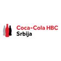 Coca Cola Srbija