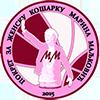 Pokret za žensku košarku - Marina Maljković