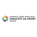 Fakultet za sport